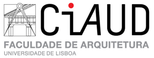 CIAUD logo